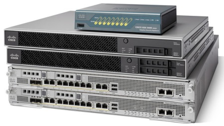 Cisco-Security-Products.jpg