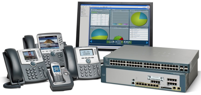Cisco-Unified-Communications.jpg