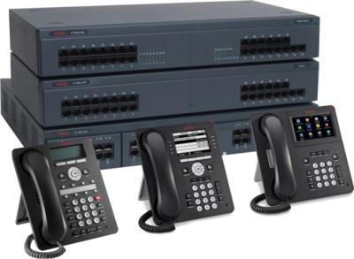 Avaya-IP-Office-500.jpg