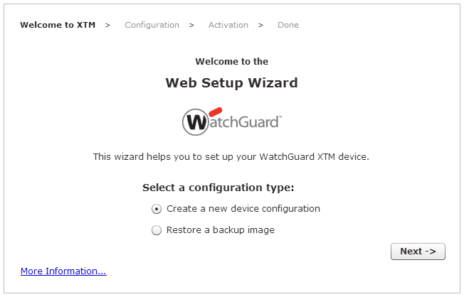 WatchGuard-GUI-Quick-Start-Wizard-20.png