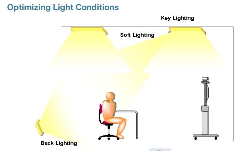 Light-20.jpg