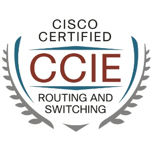 CCIE_RS_Logo.jpg